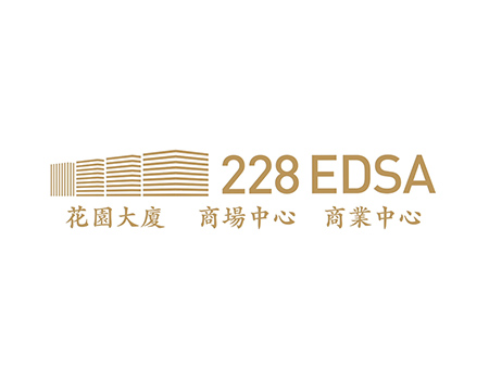 228 EDSA Groundbreaking Event